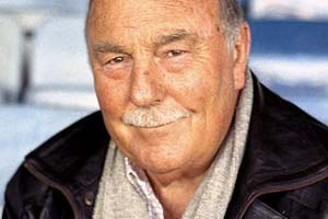 100331-jimmy-greaves-old