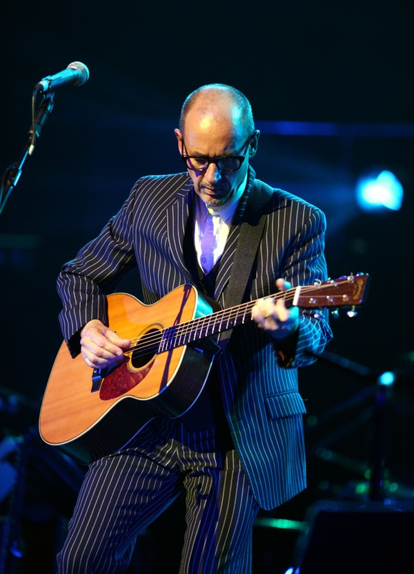 andy fairweather low 9