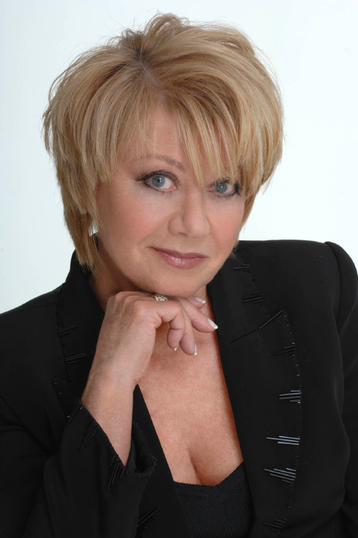 Elaine+Paige+ep+png500.png